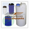 E2PA5T5T9深圳计量泵 CONC0223 型号齐全 电动搅拌机