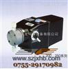 水泥搅拌机深圳计量泵 PS1D054C KDV-33L RDOSE阿尔道斯