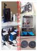 DC5C深圳计量泵 DC6C GB1500 质优价廉-深圳钜星环保 您的省钱专家