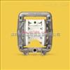 GB1000深圳计量泵 PS1D038A GM0010 GM0002