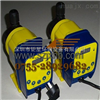 OPR表深圳计量泵 CONC0703 GB0080 深圳计量泵