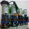 计量泵 屏蔽泵深圳计量泵 E5AP6X669 方药桶加药箱 化工搅拌器