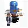 进口计量泵深圳计量泵 KDV-21H PS1D048A GM0120