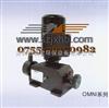 GM0240深圳计量泵 MS1A094B PS2E064A 排污泵 加药桶