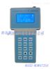 江西南昌 PC-3A(S激光粉尘检测仪电话