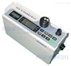 HAT20江西南昌pm10 LD-3C浓度检测仪