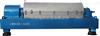 LWS430×2650卧式三相浓缩离心机