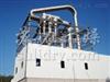 苏力干燥供应淀粉专用气流干燥机