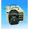 BT-600蠕动泵/恒流泵