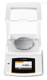 新款SECURA124-1CN赛多利斯电子天平