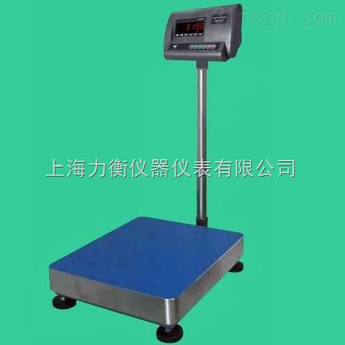 XK3190-A12E  60公斤电子台秤